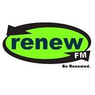 RenewFM - WXEV