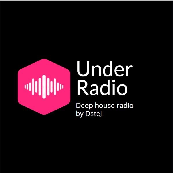 UnderRadio