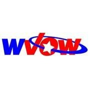 WVOW Radio - WVOW-FM