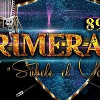 LaPrimeraFM
