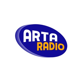 Arta Radio