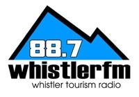 WhistlerFM - CFTW-FM