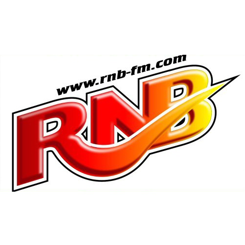 Radio Nord Bourgogne (RNB)
