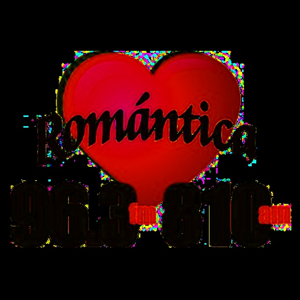 Romántica - XHEOE