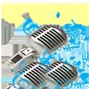 TGN Radio Broadcasting