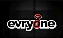 Evryone Radio