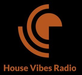 House Vibes Radio