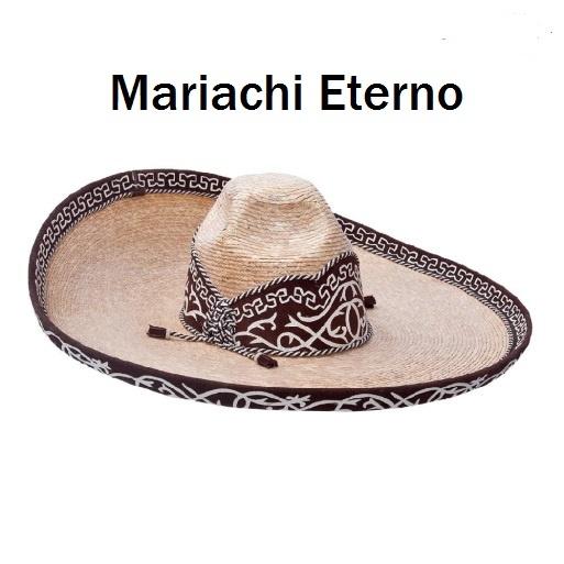Mariachi Eterno