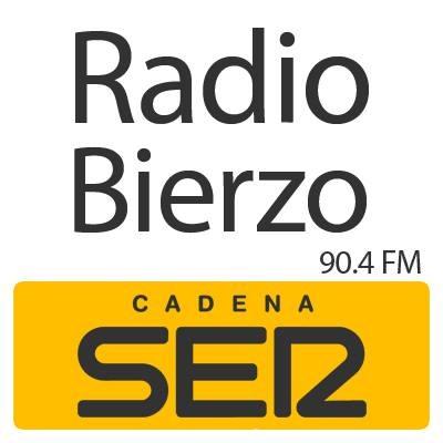 Cadena SER - Radio Bierzo