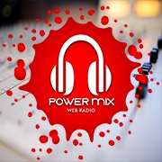 Power Mix Web Rádio
