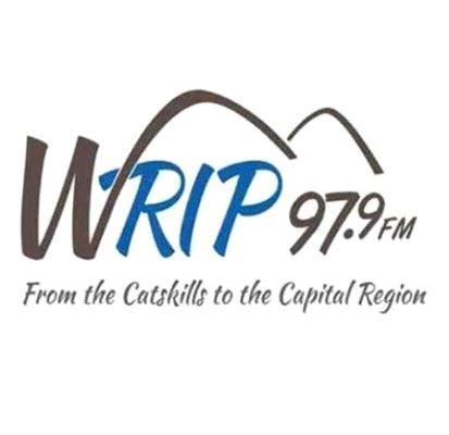 RIP 97.9 FM - WRIP