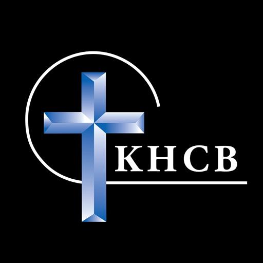 KHCB Radio Network - KFXT