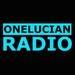 ONELUCIAN Radio Logo