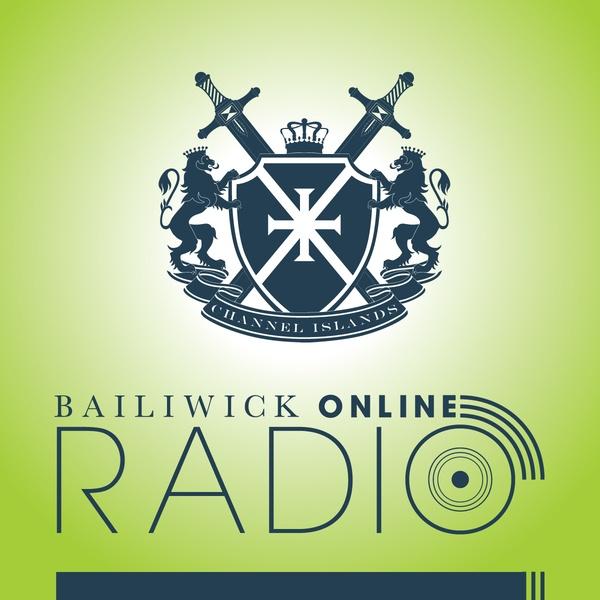Bailiwick Radio - The Hits
