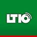 LT10  Universidad Logo