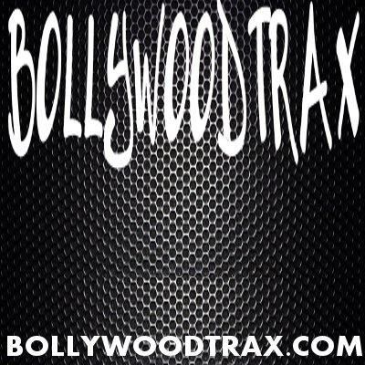 BollywoodTrax.Com