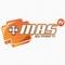 Mas TV (Canal 54) Logo