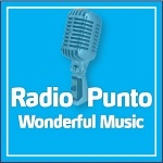 Radio Punto - Wonderful Music