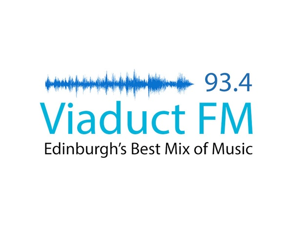 Viaduct FM