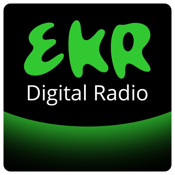 EKR - Now Zone