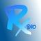 RX-Dio Logo