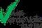 Rádio Verde Vale FM3 Logo