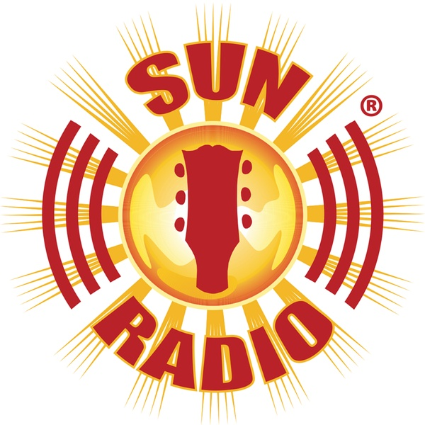 Sun Radio - KDRP-LP