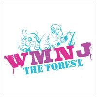 The Forest - WMNJ