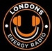Energy UK London Radio Logo