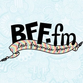 BFF.fm
