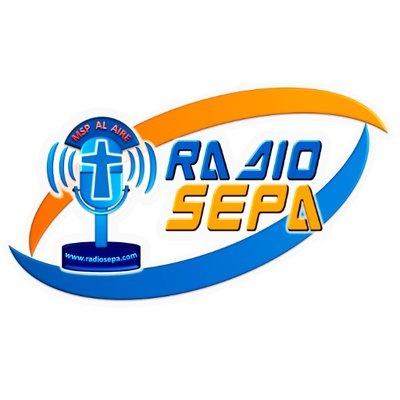Radio Sepa