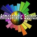 Atmospheric Sounds Radio Logo