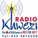 Radio Khwezi Logo