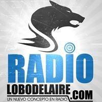 LOBO DEL AIRE  RADIO