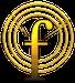La Favorita - KNTO Logo