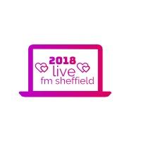 Live FM Sheffield