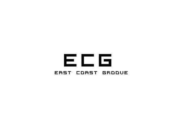 East Coast Groove