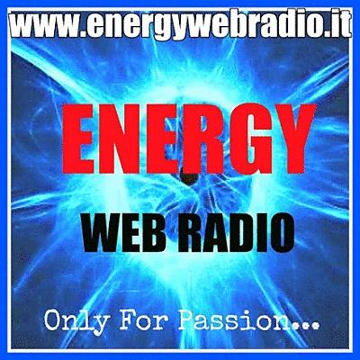 Energy Web Radio