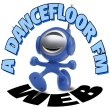 A.One.Radio - A-Dancefloor-FM-Web