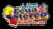 Ecua Stereo Radio Logo