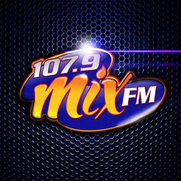 Mix 107.9 - KVLY