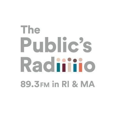 The Public's Radio - WRPA