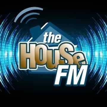 The House FM - KIXO