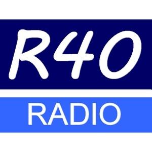R40.fr Radio