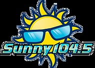 Sunny 104.5 - KUMR