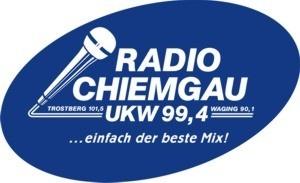 Radio Chiemgau