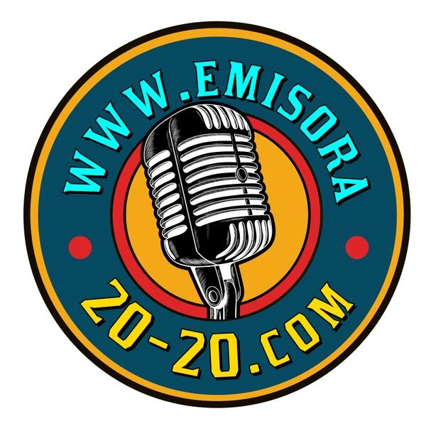 Emisora 20-20