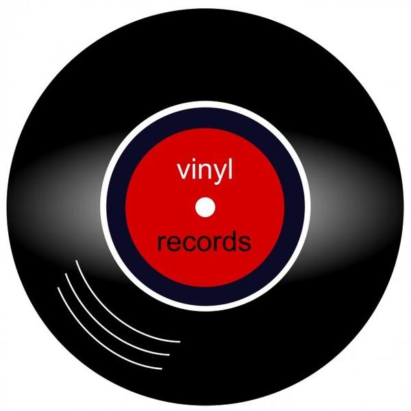 RecordChanger Radio