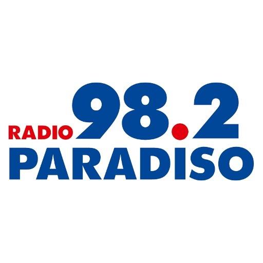 Radio Paradiso Online