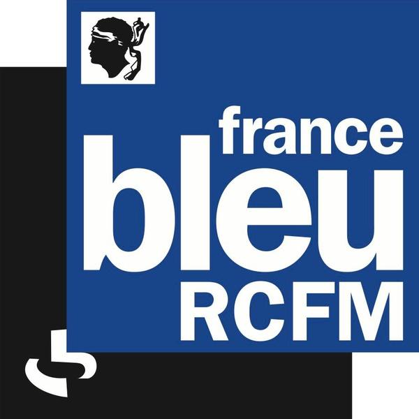 France Bleu RCFM